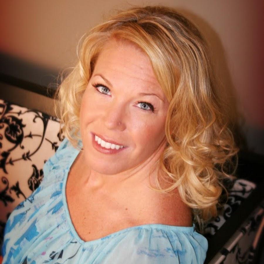 Krista Lindstrom Mortgage Solutions