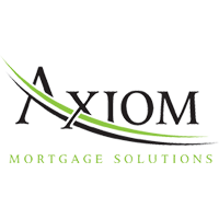 Axiom Mortgage Edmonton