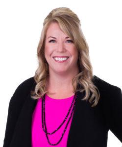 Krista Lindstrom Axiom Mortgage
