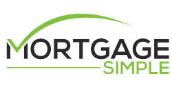 Mortgage Broker in Edmonton & Area